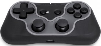 SteelSeries Mobile Gaming Controller