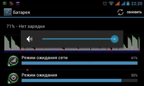 Как сделать чтобы был звук на планшете 138