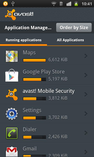 нужен ли антивирус для андроид: