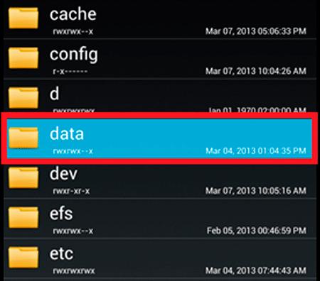 Скачать программу для выдергивания паролей