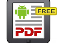 Скачать Бесплатно Программу Для Открытия Файлов Pdf На Андроид - фото 5