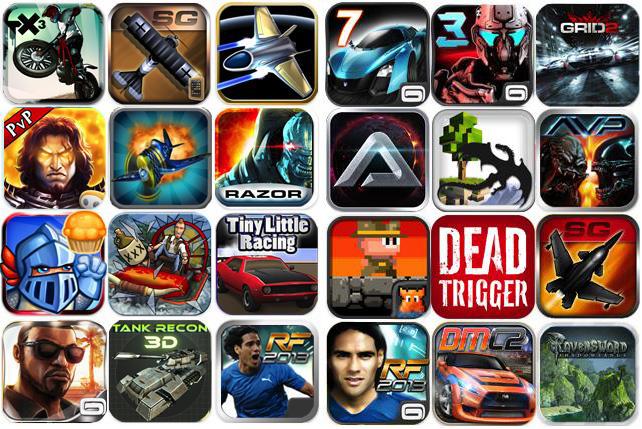 Топ 5 игр с геймпадом на android youtube.
