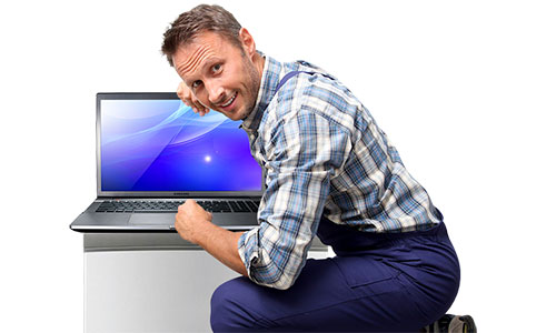 Какие детали ноутбуков и нетбуков чаще всего нуждаются в замене